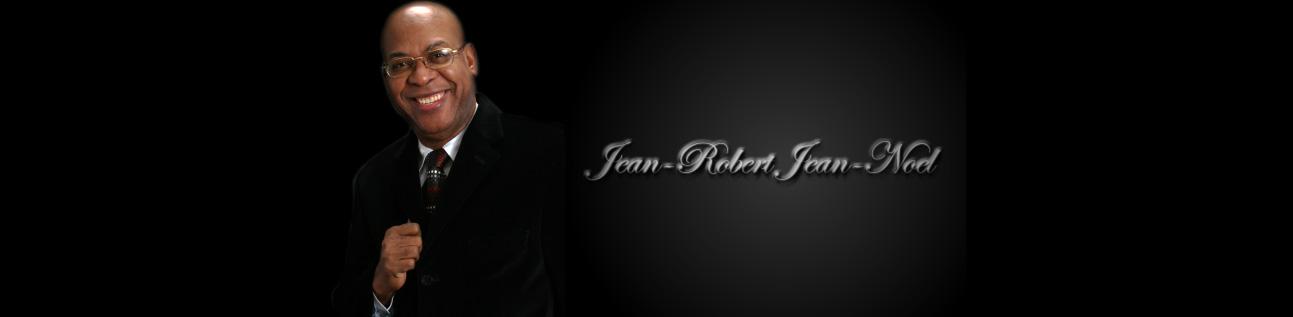 JEAN-ROBERT JEAN-NOEL