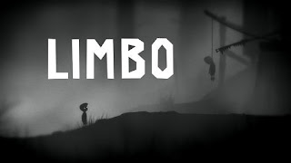 Limbo v1.9 Android GAME