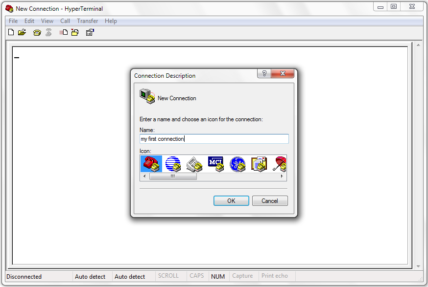 hyperterminal windows 10 download free