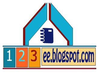 123ee.blogspot.com