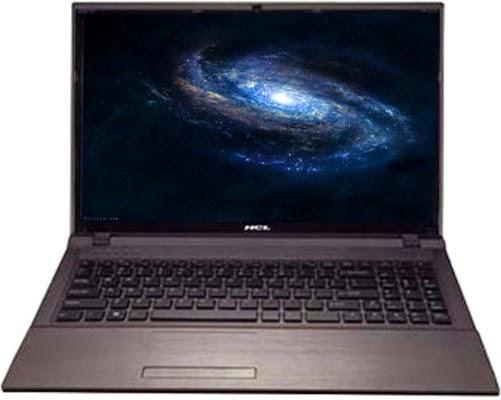 Govt laptop hcl ltc model 02101 driver download wattpad.