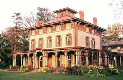 How Much House Can I Afford Italianate Style