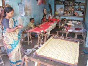 what is the definition of small scale industries