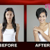 asia's next top model episode 3 – makeover and the chinese zodiac shoot (part 1)