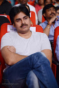 Pawan Kalyan Photos at Rey Audio launch-thumbnail-4