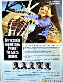 Print Ad Press Release