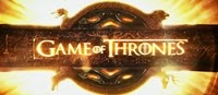 Download Game of Thrones 4ª Temporada Completa Grátis