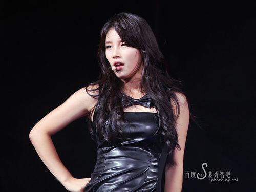 Suzy Black
