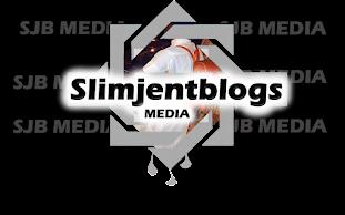 SJBlogs Media |True Publicity in Unique Ways .....