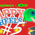 Happy Wheels - Part 5 | PEOPLE MADE LEVELS FOR ME!