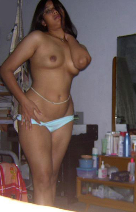 mature pussy and cocks