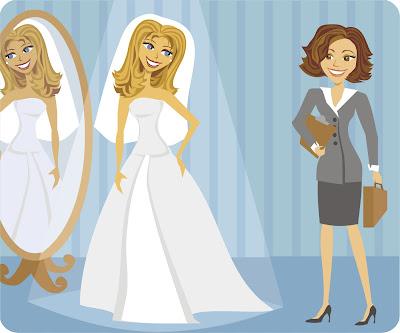 http://1.bp.blogspot.com/-rUX5xJN4S3g/T765ShSWzaI/AAAAAAAAAFs/4hXUaD5WRII/s1600/Benefits-of-a-Wedding-Planner.jpg