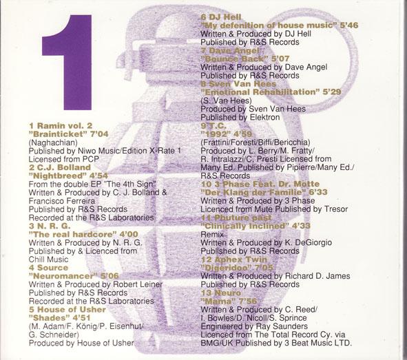 Various 25 Abril 30 Anos - Canções De Luta E Liberdade 2
