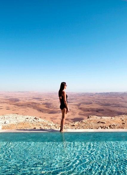 Isabel Pires De Lima Piscinas Swimming Pools
