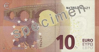 Uusi 10e seteli takapuoli