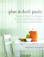 Giveaway: Plan It Don't Panic Ebook from Keeper of the Home (Ends 03/04)