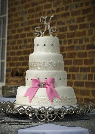 wedding flower wedding candles wedding decorating 05 20 11. Black Bedroom Furniture Sets. Home Design Ideas