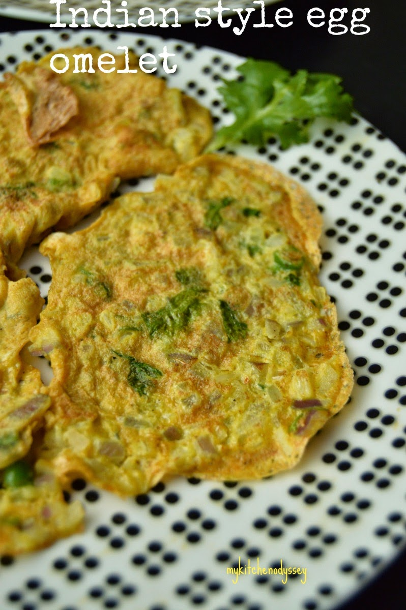 Egg omelet recipehow to make egg omeletsouth indian style egg omelet forumfinder Images