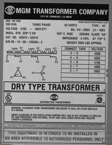 engineering photos,videos and articels (engineering search engine three phase transformer calculations high voltage transformer wiring diagram