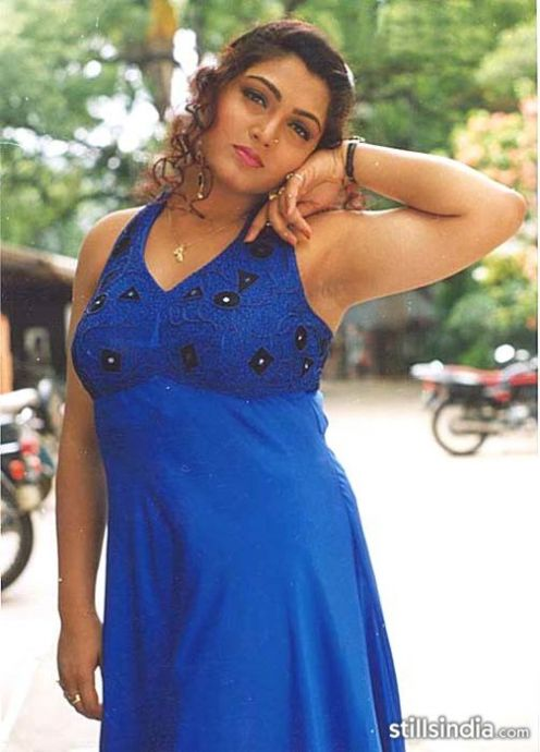 kushboo hot naked photos