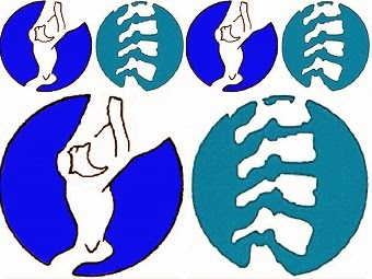 Cirugía de Columna y Articulaciones