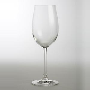 Copas para vinos tierra de vinos for Copa vino blanco