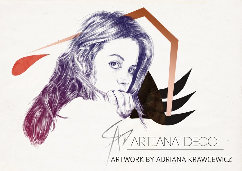 Artiana Deco | Illustration