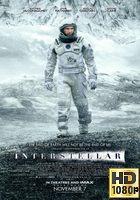 Interstellar (2014) BRrip FULL 1080p Latino-Ingles