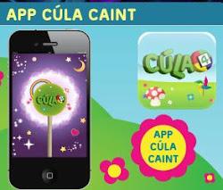 App Cúla 4