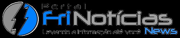 Portal Fri Notícias - Levando a Informação até você