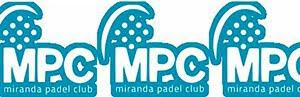 Miranda Pádel Club