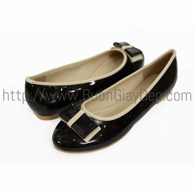 Chỉ bán buôn giày dép XK tại HN, giao hàng toàn quốc