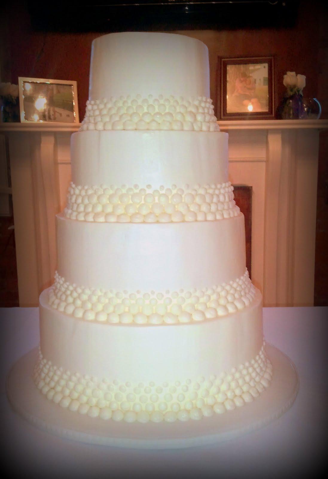 Tis So Sweet Cakes