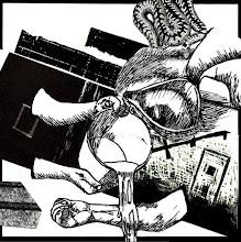 New Album: Αρχή του τέλους - Κάθαρση