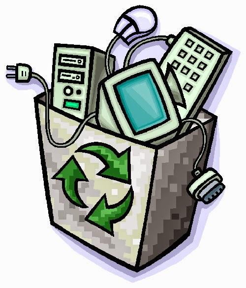 http://www.ecogreenitrecycling.co.uk/how-it-works