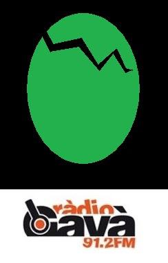 http://www.ivoox.com/mati-l-home-joc-21-10-2015-audios-mp3_rf_9111335_1.html