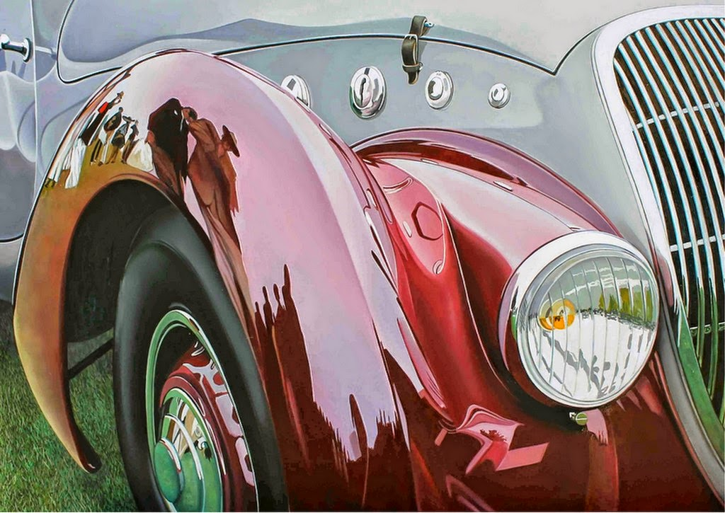 pinturas-de-carros