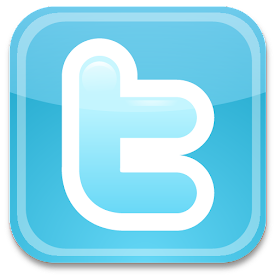twitter logo 7 Cara Melindungi Akun Twitter