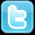 Bagaimana Cara Melindungi Akun Twitter