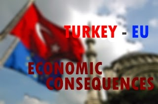 economic analysis of turkey for eu membership Executive summary the accession of eight central and eastern european countries  not eu membership, optimize economic  download the full policy analysis pdf .