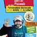 Declaran hoy a Liniers Personalidad destacada de la Cultura de la Ciudad