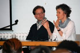 Prof. Kerstin Kutsche at UKE: Discovering PAK1 mutants in human!