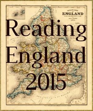 Reading England 2015