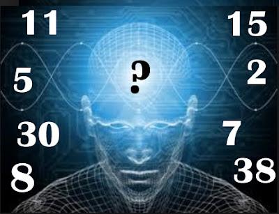 numerologia, los numeros de la suerte, numero de la suerte, medium, parasicologia, medium visionario, numerologo, ritual de la suerte, hechizos para atraer la suerte, numerlos de la suerte de 7 cifras, ganar la loteria, premios de lotos, ganar bingos, premios de casinos, acumulados de bingos, como ganar la loteria, como ganar en bingos, premio, dinero, suerte, numeros de suerte, ganar en sorteos, videncia, medium internaciona, ayuda, sacarse la loteria, ganarse bingos, dinero acumulado, bingo, pachinko 3, showball, turbo h, pachinko 2, sorteos, ritual de la suerte, rituales para ganar dinero, ritual para ganar la loteria, ritual para ganar bingos, ritual para ganar en casinos, bingos en chile, bingos en bolivia, bingos en brasil, bingos en argentina, bingos en mexico, bingos en españa, bingos en estados unidos, bingos en colombia, bingos en canada, bingos en uruguay, bingos en norteamerica, bingos en internet