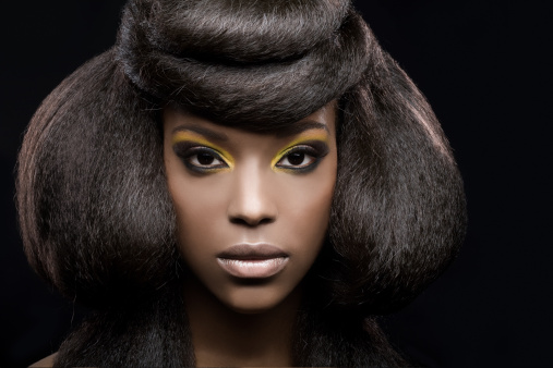 Hair tips your stylist wont tell you gistmaster weaves get a bad rep for the damage they can cause but if you properly care for your hair underneath weaves can be a great way to add fullness and length pmusecretfo Choice Image