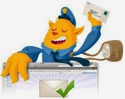 clientes+correo+electronico+negocios