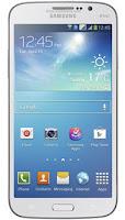 Samsung luncurkan Galaxy 5.8 Inchi