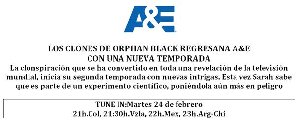 Esteno-rnueva-temporada- Orphan-Black