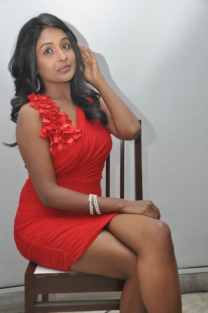 Amitha Rao hot and spicy pictures