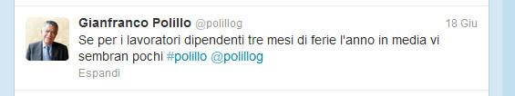 Vacanze 2012, Polillo-una-settimana-in-meno
